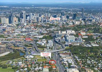 157 Lutwyche Road Windsor QLD 4030 - Image 2