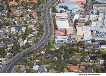 79 Barrenjoey Road Mona Vale NSW 2103 - Image 3