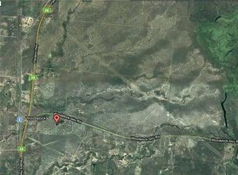 3467 WOODSTOCK GIRU ROAD Woodstock QLD 4816 - Image 2