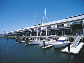 Suite 104 (LW)/26-32 Pirrama Rd Pyrmont NSW 2009 - Image 3