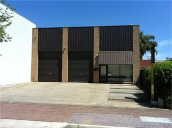 18 Chapel Street Norwood SA 5067 - Image 1