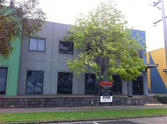 78 Maribyrnong Street Footscray VIC 3011 - Image 1