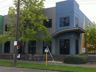 78 Maribyrnong Street Footscray VIC 3011 - Image 2