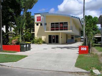 209 Buchan Street Bungalow QLD 4870 - Image 1