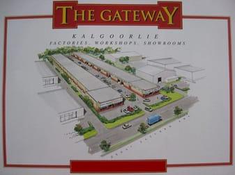 13/46 Great Eastern Highway Somerville WA 6430 - Image 1