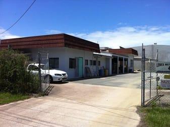 44 Grice St Clontarf QLD 4019 - Image 1