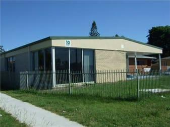 Lot 2 19 Mitchell St Acacia Ridge QLD 4110 - Image 1