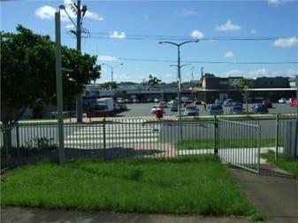 Lot 2 19 Mitchell St Acacia Ridge QLD 4110 - Image 2