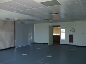 Lot 2 19 Mitchell St Acacia Ridge QLD 4110 - Image 3