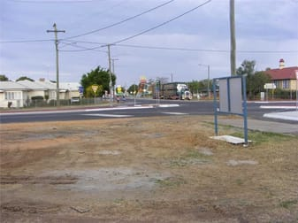 29B Bowen Street Roma QLD 4455 - Image 2
