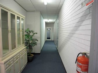 439 - 441 Albany Hwy Victoria Park WA 6100 - Image 3