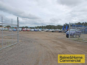 1/427 Main Myrtletown Road Pinkenba QLD 4008 - Image 1