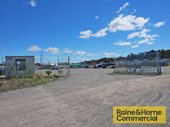 1/427 Main Myrtletown Road Pinkenba QLD 4008 - Image 2