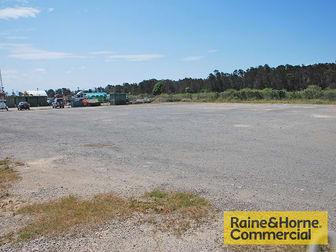 1/427 Main Myrtletown Road Pinkenba QLD 4008 - Image 3