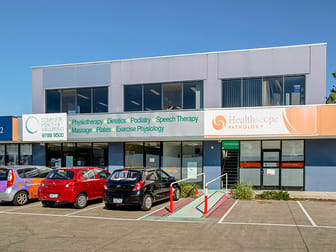 115  Hall Road Carrum Downs VIC 3201 - Image 2
