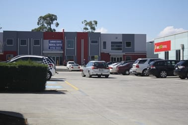 115 Hall Road Carrum Downs VIC 3201 - Image 1