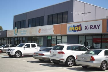 115 Hall Road Carrum Downs VIC 3201 - Image 3