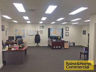 9a/521 Beams Road Carseldine QLD 4034 - Image 2