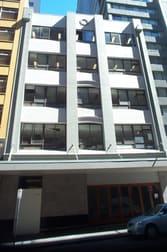 241 Castlereagh Street Sydney NSW 2000 - Image 1