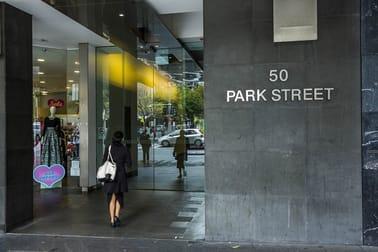 50  Park Street Sydney NSW 2000 - Image 2