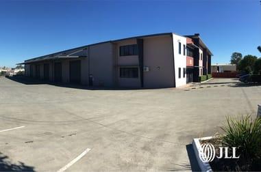 99 Kelliher Road Richlands QLD 4077 - Image 1
