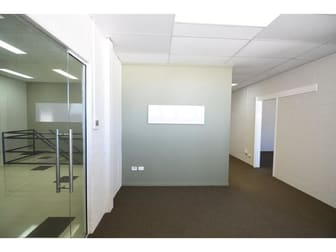 559 Flinders Street Townsville City QLD 4810 - Image 3
