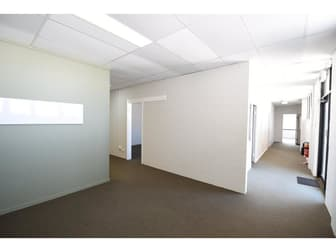 559 Flinders Street Townsville City QLD 4810 - Image 2