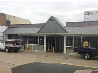 1A/233 Musgrave Street Rockhampton City QLD 4700 - Image 1
