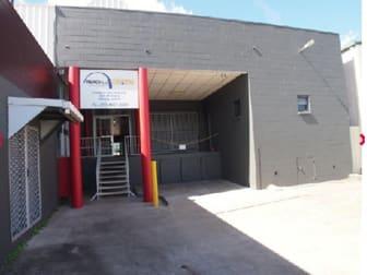 1A/233 Musgrave Street Rockhampton City QLD 4700 - Image 2