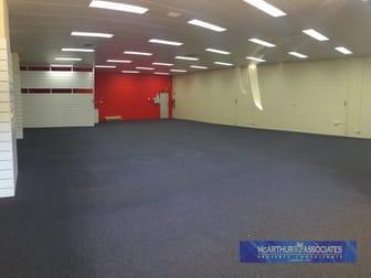 Kedron QLD 4031 - Image 3