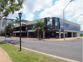 74 Victoria Parade Rockhampton City QLD 4700 - Image 1