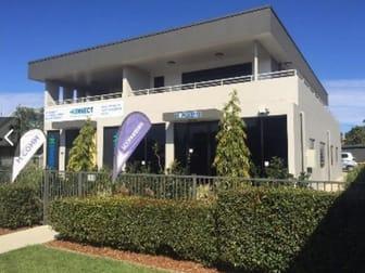 116 Kent Street Rockhampton City QLD 4700 - Image 1