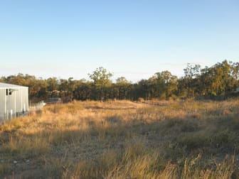 19 Bush Crescent Rockhampton City QLD 4700 - Image 1