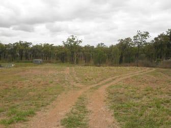 19 Bush Crescent Rockhampton City QLD 4700 - Image 2