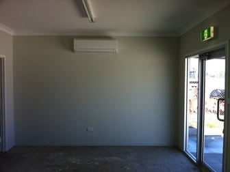 6 Somerset Road Rockhampton City QLD 4700 - Image 2