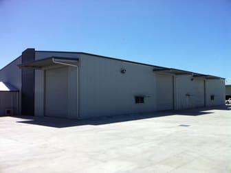 6 Somerset Road Rockhampton City QLD 4700 - Image 3