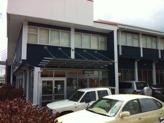 Ground Flr B/15 Alma Street Rockhampton City QLD 4700 - Image 1