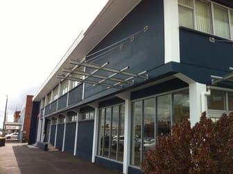 Ground Flr B/15 Alma Street Rockhampton City QLD 4700 - Image 2