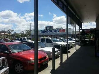 414-434 Yaamba Road Rockhampton City QLD 4700 - Image 2