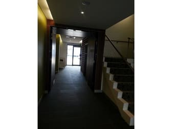 Level 1/103 Bolsover Street Rockhampton City QLD 4700 - Image 2