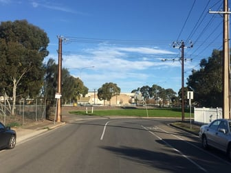 23 William Street Mile End SA 5031 - Image 3