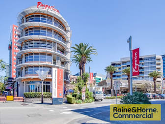 16/1000 Ann Street Fortitude Valley QLD 4006 - Image 1