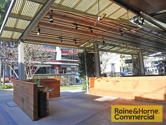 16/1000 Ann Street Fortitude Valley QLD 4006 - Image 2