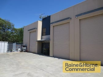 7/3 Industry Place Capalaba QLD 4157 - Image 1
