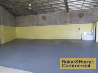 7/3 Industry Place Capalaba QLD 4157 - Image 2