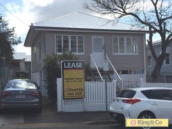 7 Burke Street, Woolloongabba QLD 4102 - Image 1