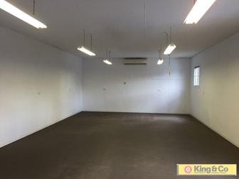 7 Burke Street, Woolloongabba QLD 4102 - Image 3