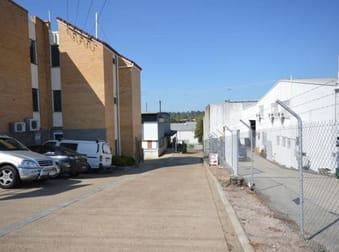 617 Seventeen Mile Rocks Road Seventeen Mile Rocks QLD 4073 - Image 2