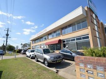 617 Seventeen Mile Rocks Road Seventeen Mile Rocks QLD 4073 - Image 1