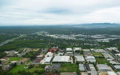 101 Tile Street Wacol QLD 4076 - Image 3